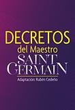 DecretosdelMaestroSGebook.png