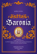 BaroniaTapa.jpg