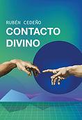 Contacto Divino.jpg