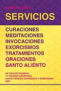 TapaServicios2021.jpg