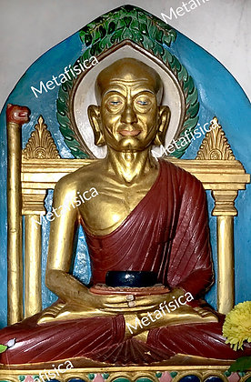 Mahākāsyapa