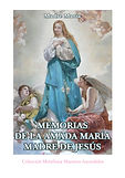 MemoriasMadreMaria.jpg