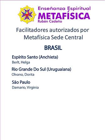 brasil_nuevoscambios.png