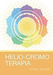 heliocromoterapia-nueva-edi-aa2d9ea68198