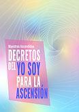 Decretos del YO SOY.jpg
