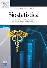 daniel-biostatistica-iii-ed.jpg