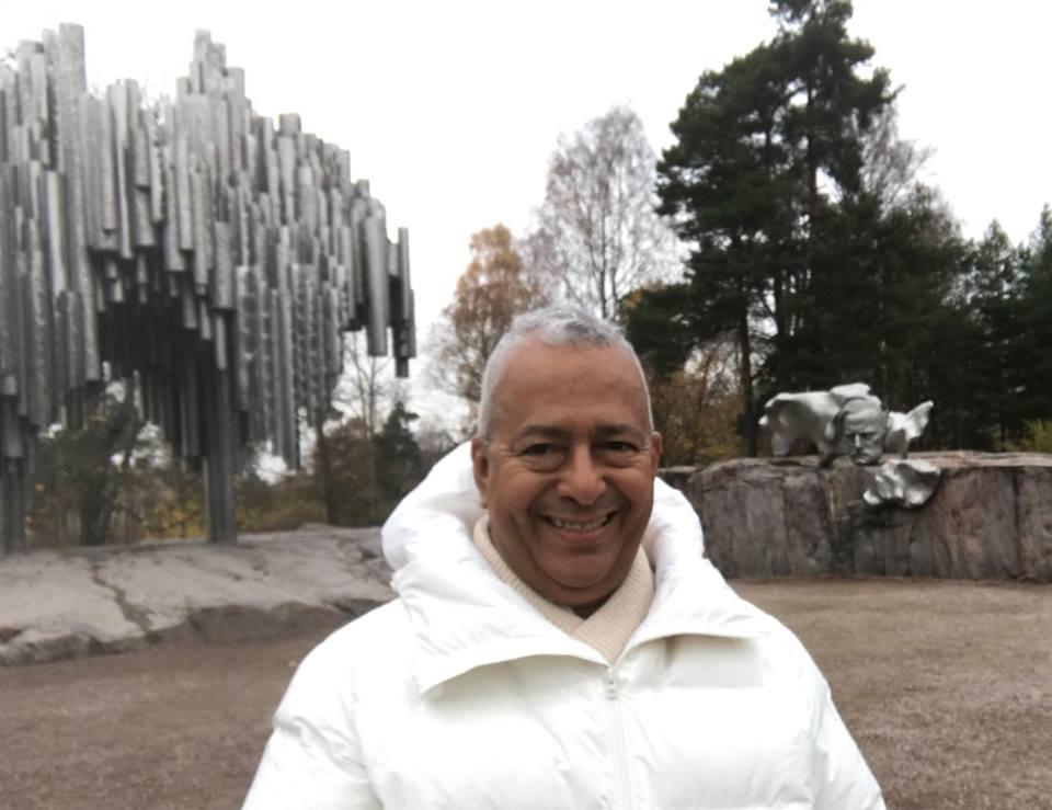 Sibelius Rubén Cedeño