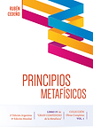 Libro digital Principios Metafisicos Ruben cedeño