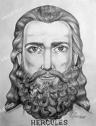 Elohim Hércules