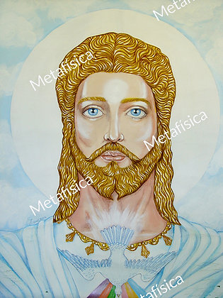 Santo Aeolus