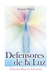 defensores_curvas.jpg