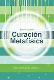 curacionmetafisica_TAPA.jpg