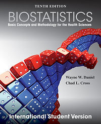 biostat_int_ed.jpg