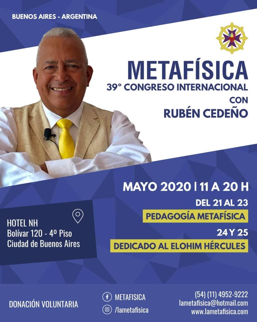 CIUDAD DE BUENOS AIRES - ARGENTINA