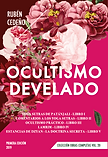 0020 Ocultismo_Develado_tapa_curvas.png