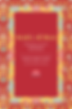 Libro Metafisica Maha sutras, maha sutta maha-sutta