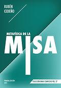 TapaMetafisicadelaMisa-web.jpg