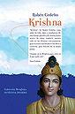 Tapa Krishna