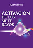 TapaActivacionSieteRayos.jpg