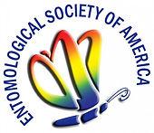 ESA Logo-Color-3 in.preview.jpg