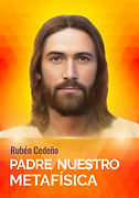 TapaEbook---Padre-Nuestro.jpg