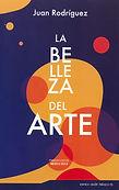 TapaLaBellezadelArte.jpg