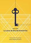 Libro Metafísica La Llave de Oro de Emmet Fox