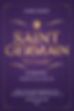 SaintGermainElCondeebook.png