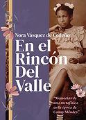 TapaEbook - En El Rincon del Valle.jpg