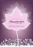 metafisica libro aromaterapia-maestros