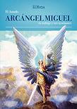 arcangel_miguel_tapa_curvas-short1-c3723