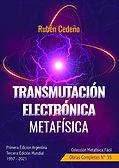 TapaTransmutacionElectronica.jpg