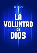 LAVOLUNTAD DE DIOS.jpg