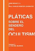 TapaPlaticasSenderoOcultismo2.jpg