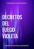 DecretosdelFuegoVioleta.jpg