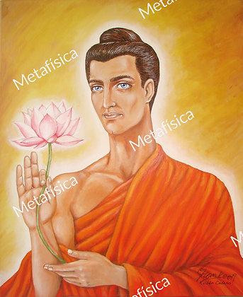 Señor Gautama