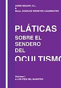 TapaPlaticasSenderoOcultismo1.jpg