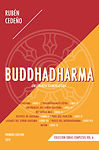 Buddhadharma (2).jpg