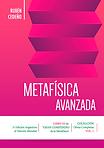 libro metafisica-avanzada