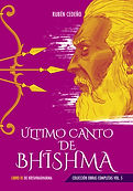 El Ultimo Canto de Bhishma.jpg