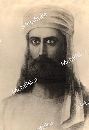 Maestro El Morya