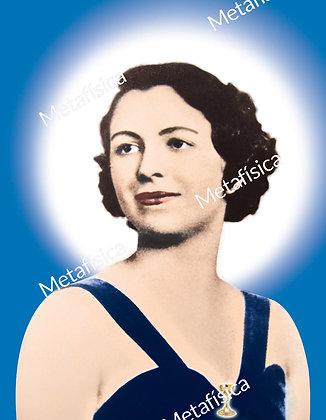 Lady Miriam