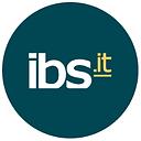 logo-ibsitalia.png