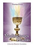 meditaciones-diarias-65e0ed8c092026661d1