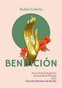 Bendición Portada2.jpg