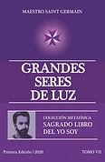 Grandes Seres de Luz Tomo VII rgb.jpg