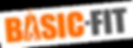 logo-basicfit.png