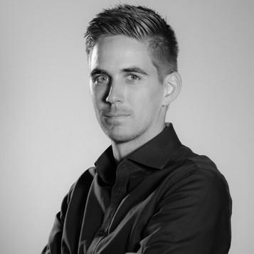 Frederik Maier
