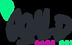 GoalD Logo (RGB)@2x.png