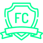 football-club (1).png